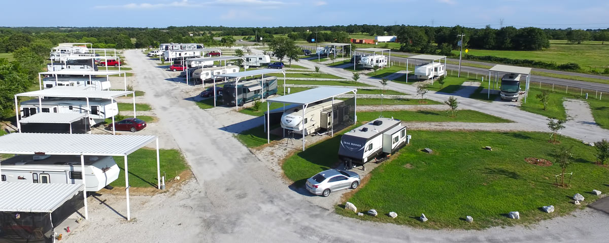 Rv Park Attractions Near Poolville Texas West Gate Rv Park